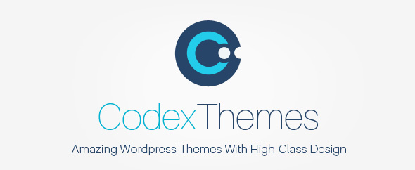 CodexThemes