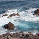 Rocks Washed by the Sea Pack 2 - VideoHive Item for Sale