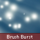 Brush Burst - GraphicRiver Item for Sale