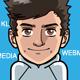 KL-Webmedia
