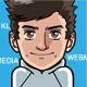 Small_avatar