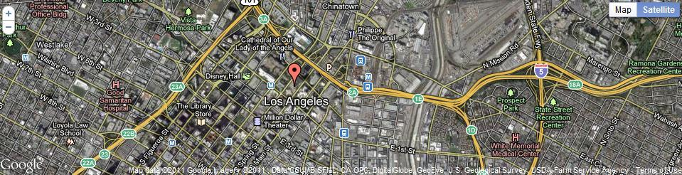 Setmap jQuery Plugin for Google Maps - Embed a Google map in your site with a single line of jQuery code!