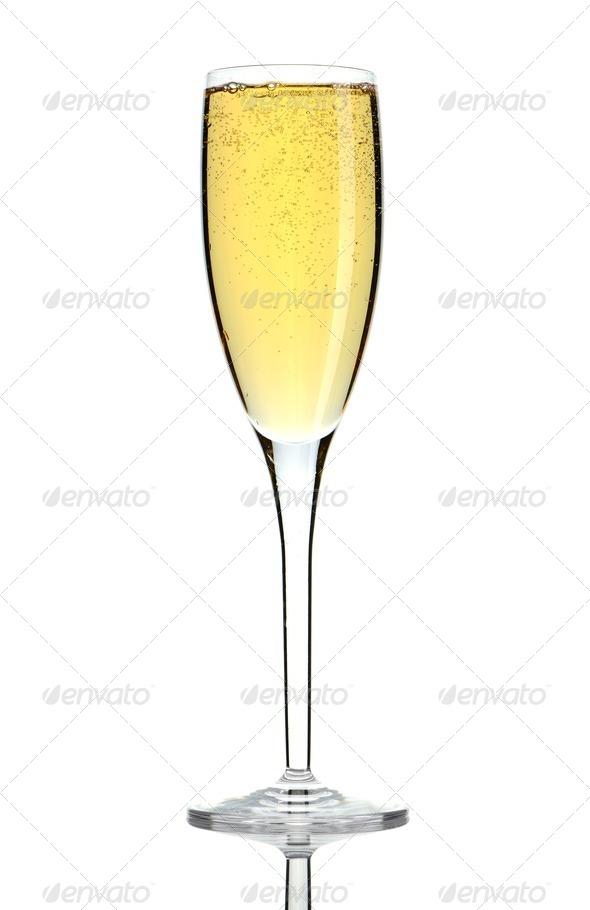PhotoDune Champagne 756736