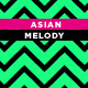 Asian Melody - AudioJungle Item for Sale