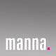 mannades