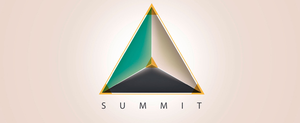 Summit tf