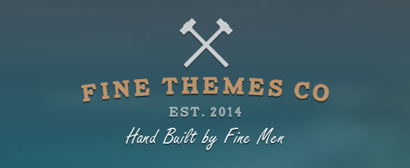 Finethemes co