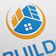 Buildo Logo Template - GraphicRiver Item for Sale