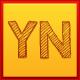 YNotify - Facebook Notification Popup Style