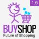 BuyShop - Responsive Retina ready CS-Cart Theme - ThemeForest Item for Sale