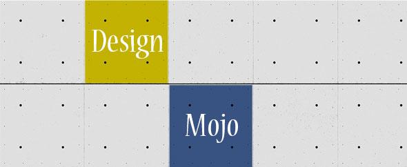 Design_MOJO