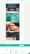 05_portfolio-1-column-detailed.__thumbnail