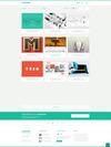 10_portfolio-3-column-minimal.__thumbnail