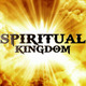 Spiritual Kingdom - VideoHive Item for Sale