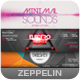 Electro Facebook Cover Templates - GraphicRiver Item for Sale
