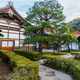 Ginkaku-ji in Kyoto - PhotoDune Item for Sale
