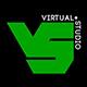 virtual_studio1