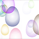 Colorful Egg Particles - ActiveDen Item for Sale