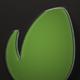 Logo Reveal Swinging Light - VideoHive Item for Sale