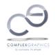 complexgraphics
