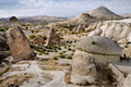 Landscape Zelve, Cappadocia - PhotoDune Item for Sale