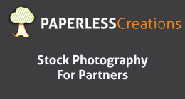 Best In Class Stock Photography