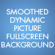 FullScreen Dynamic Picture - ActiveDen Item for Sale