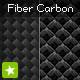 Fiber carbon pattern background texture - GraphicRiver Item for Sale