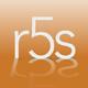 r5s_dsgn