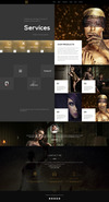 17_brander_dark_services_2.__thumbnail