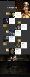 20_brander_dark_testimonials.__thumbnail