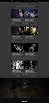 22_brander_dark_blog_2_columns.__thumbnail