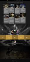 25_brander_dark_blog_full_width.__thumbnail