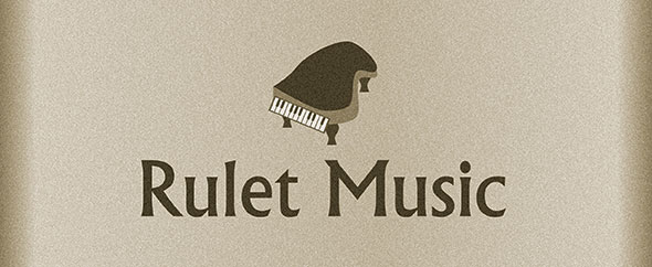 C-_users_rulet_desktop_rulet-music2-03