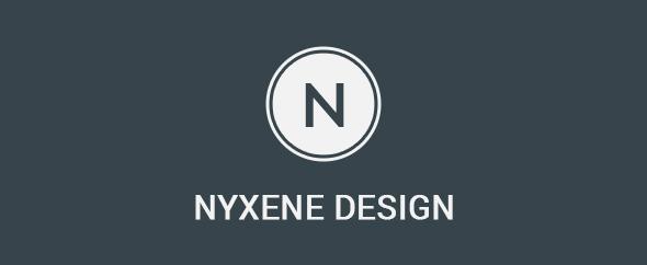 nyxene_design