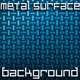 Steel Wire Surface - GraphicRiver Item for Sale