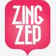 ZingZep