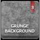 12 Grunge Backgrounds V.3 - GraphicRiver Item for Sale