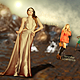 Fashion And Iron - VideoHive Item for Sale