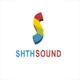 SHTHSound