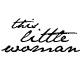 thislittlewoman