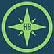 HBCompass