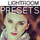15 Unique Lightroom Presets Vol.3 - GraphicRiver Item for Sale