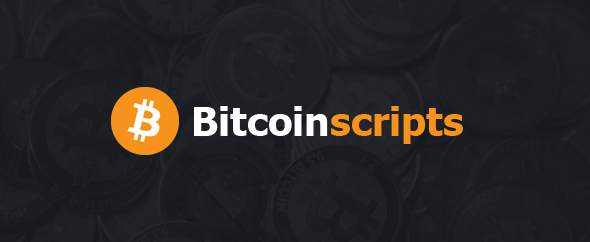 Bitcoinscripts