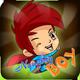NaughtyBoy Game With AdMob