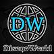 disenoworld