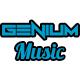 GeniumMusic