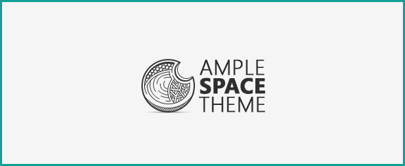 AmpleSpaceTheme
