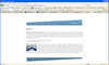 3_servicespage.__thumbnail