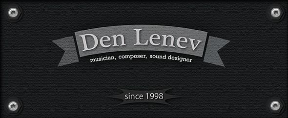 DenLenev